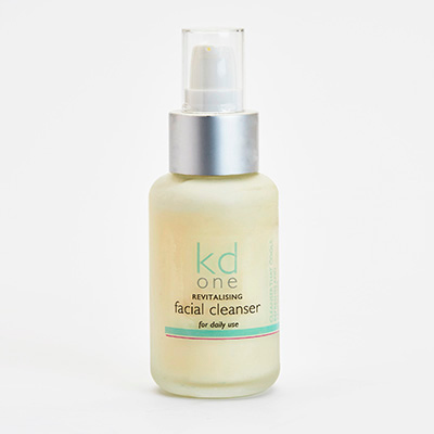 Cleanser Travel Size