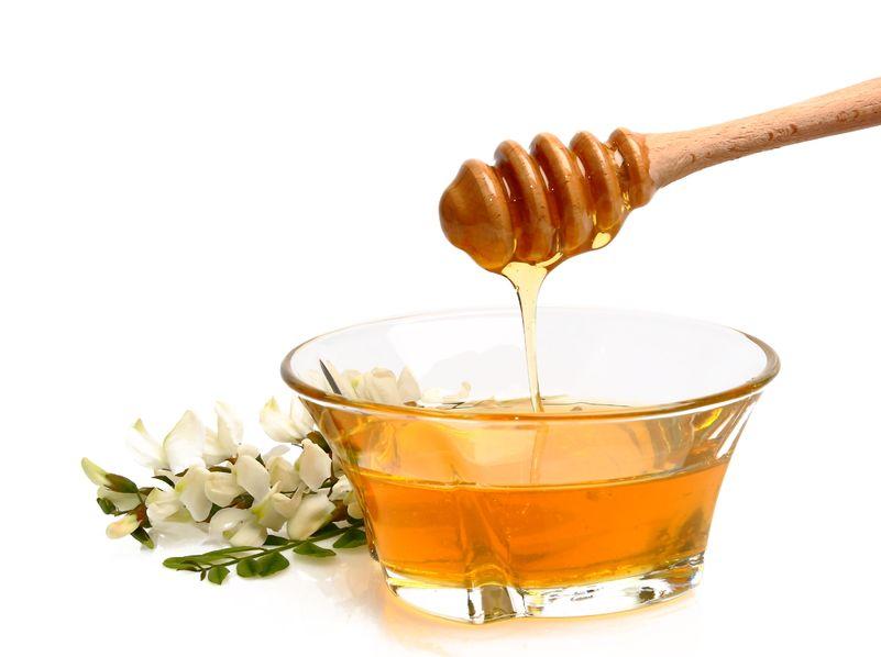 Natural, Organic Skincare & Cosmetics