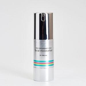 Skin Performance Plus Moisturiser