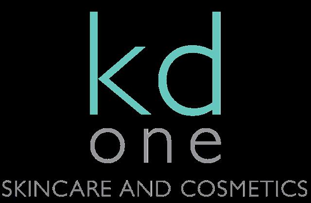 KD One logo
